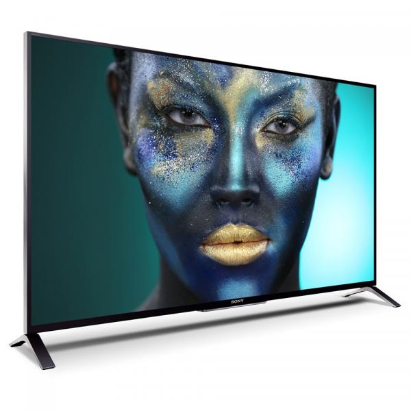 Cheap LED TV available at Cheap LED TVs