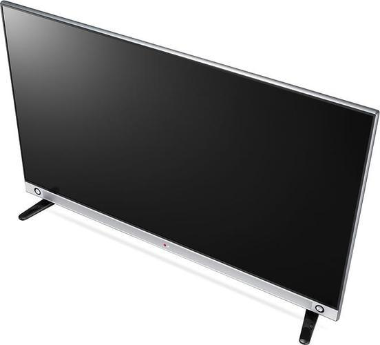 55 lg 55la965w ultra hd 4k freeview hd smart 3d led tv. Black Bedroom Furniture Sets. Home Design Ideas
