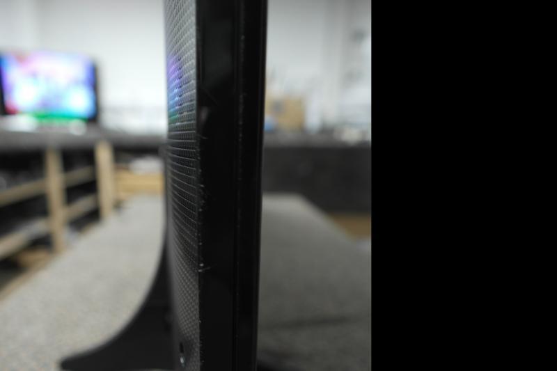 55 LG 55UH625V 4k Ultra HD Freeview HD HDR Freesat Smart LED TV
