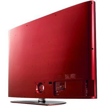 42 LG 42LG6100 Full HD 1080p Digital Freeview LCD TV