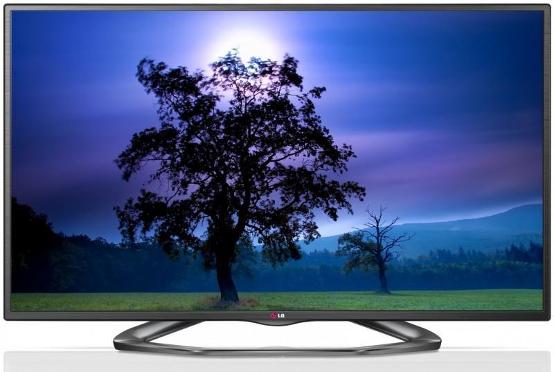 47 lg led tv 1080p