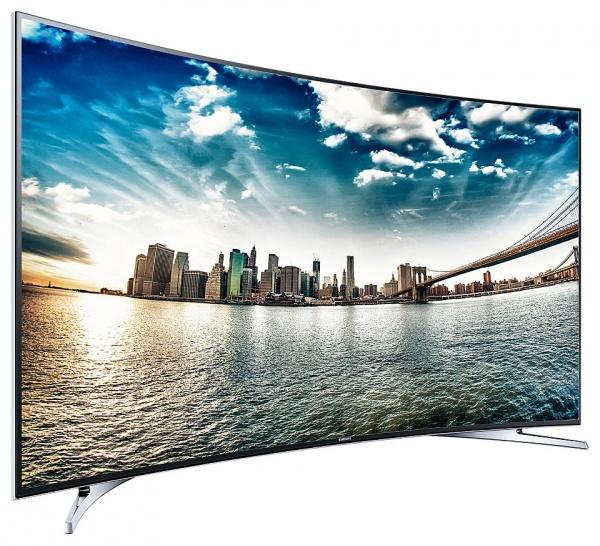 Hd 3d Tv Prices Floureon 1080p Full Hd Portable Camcorder Review Panasonic 65 Oled 4k Ultra Hd Tv Th 65ez950u Panasonic Th 55ex600a 55 Inch 4k Ultra Hd Smart Tv: 65 Samsung UE65H8000 Curved Full HD 1080p Freeview Freesat