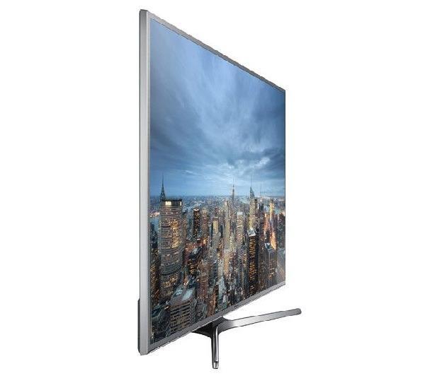 "55"" Samsung UE55JU6800 Ultra HD 4K Nano Crystal Smart LED TV"