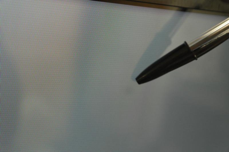 47 LG 47LN578V Full HD 1080p Freeview HD Smart LED TV