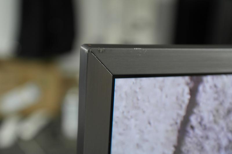 49 Samsung UE49MU6670 Curved Ultra HD HDR 4K Freeview HD Smart LED TV