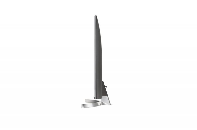 """55"""" LG 55SK8500PLA 4K Super Ultra HD Nano Cell HDR Smart LED TV"""