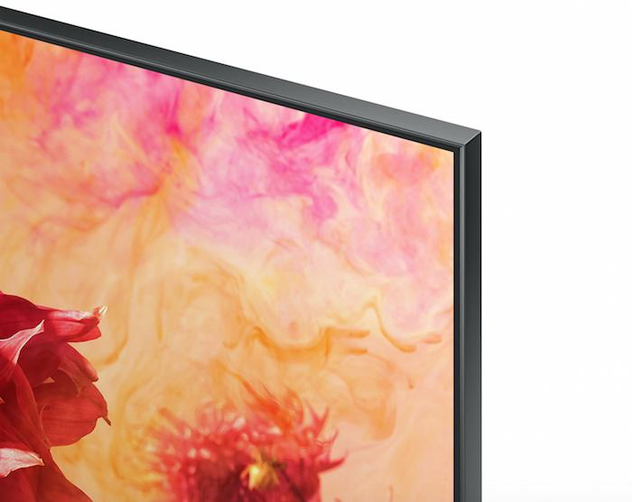 "65"" Samsung QE65Q9FN Premium Certified 4K UHD HDR QLED TV"