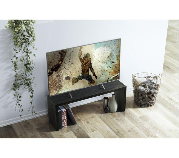 "55"" Panasonic TX-55FX700B 4K Ultra HD HDR Smart LED TV"