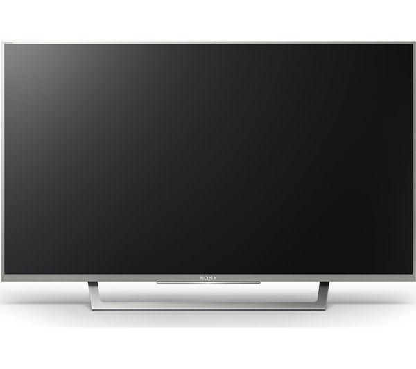 "32"" Sony KDL32WD752SU Full HD 1080p Freeview HD Smart LED TV"