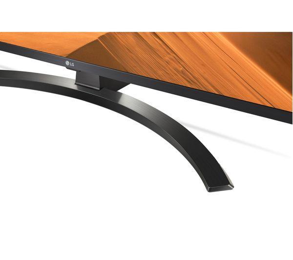 """55"""" LG 55UM7450PLA 4K Ultra HD HDR Smart LED TV"""