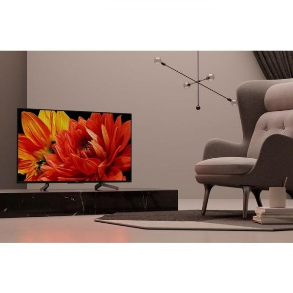 "49"" Sony Bravia KD49XG9005BU Premium 4K HDR Android Smart LED TV"