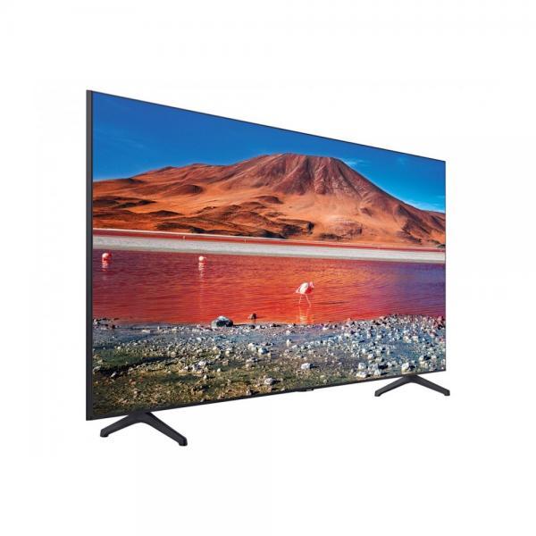 "58"" Samsung UE58TU7100KXXU 4K HDR Crystal Smart LED TV"