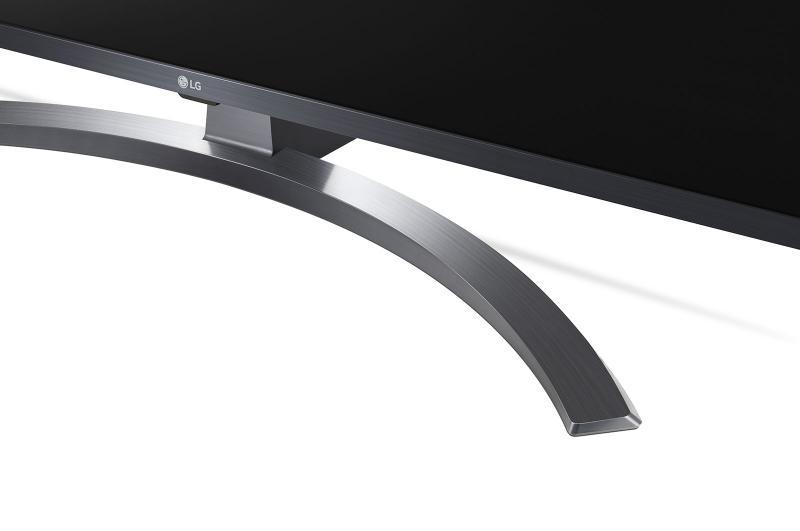"""50"""" LG 50UN74006LB 4K Ultra HD HDR Smart LED TV"""