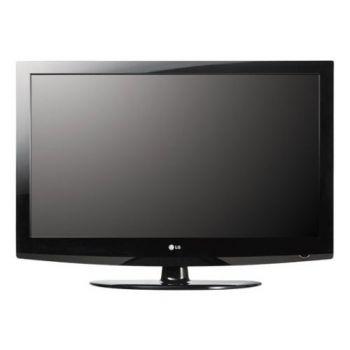 LG 37LG3000 HD Ready Digital Freeview LCD TV