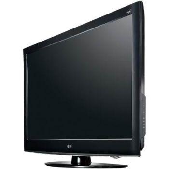 42 LG 42LH3000 XD Engine Full HD 1080p Digital Freeview LCD TV