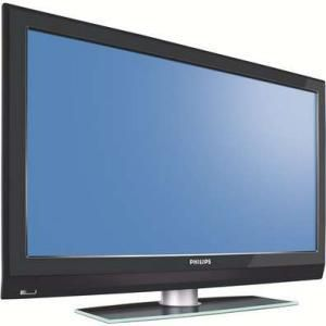 47 Philips 47PFL5522 HD Ready Digital Freeview LCD TV