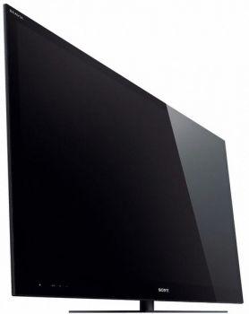 Sony BRAVIA KDL-46NX723 HDTV Drivers for Windows