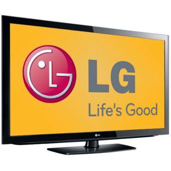 32 LG 32LD450 XD Engine Full HD 1080p Digital Freeview LCD TV