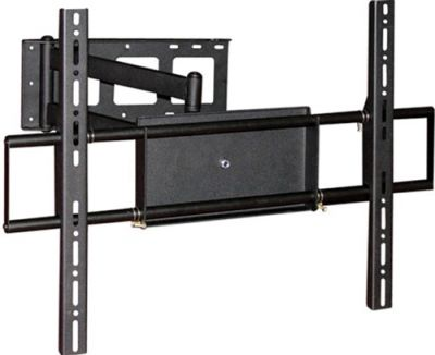 Swivel and Tilting Wall Bracket for TVs from 32 - 55 inches