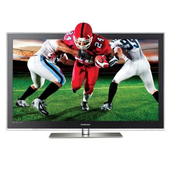 63 Samsung PS63C7000 Full HD 1080p Digital Freeview Plasma 3D TV