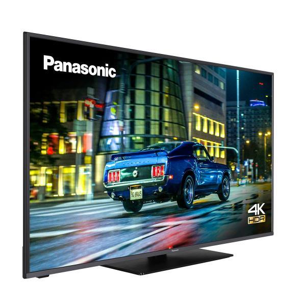 """55"""" Panasonic TX-55HX580B 4K HDR Smart LED TV"""