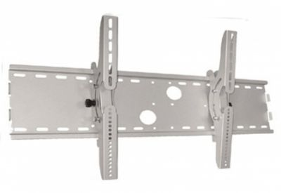 Fixed and Tilting Wall Bracket for TVs from 30 - 65 inches