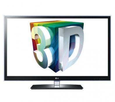 32 LG 32LW450 Full HD 1080p Digital Freeview 3D LED TV