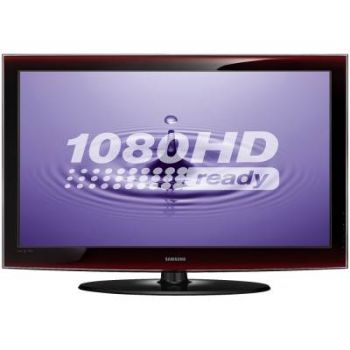 32 Samsung LE32A656 Full HD 1080p Digital Freeview LCD TV