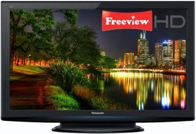 46 Panasonic TXP46S20 Viera Full HD 1080p Digital Freeview HD Plasma TV