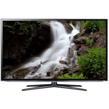 32 Samsung UE32ES6300 Full HD 1080p Digital Freeview HD 3D LED