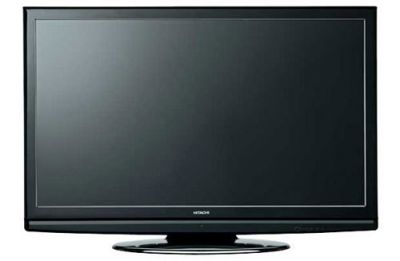 42 Hitachi L42VC04 Full HD 1080p Digital LCD TV