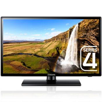 "32"" Samsung UE32EH4000 HD Ready Digital Freeview LED TV"